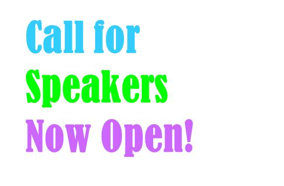 Call for Speakers | Frontier Human Resources Association